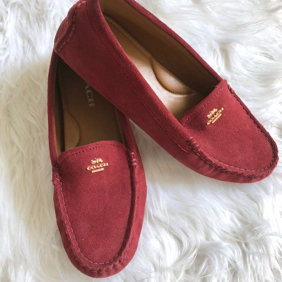 8e16c758152 Coach Shoes - COACH